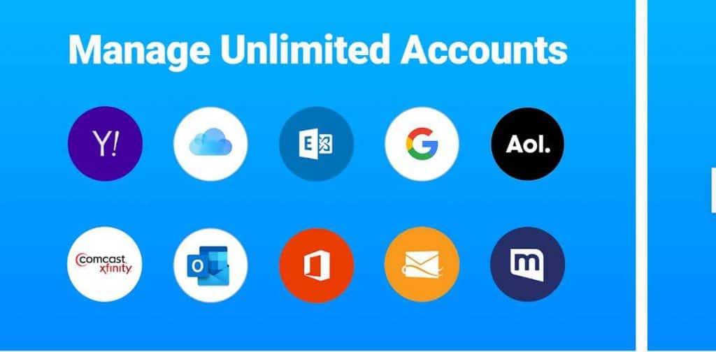 MANAGE UNLIMITED EMAIL