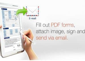 Ezpdf Reader Review:Get Amazing PDF Features In Your Hand