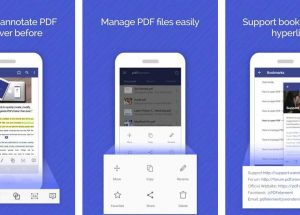 PDFelement Review:Here is the Top 10 features