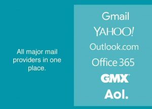 Aqua Mail Review:An Ideal Go-to Application For All Your Email Needs