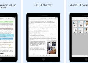 Foxit Pdf Reader Review:Get Best Pdf Attractive Features