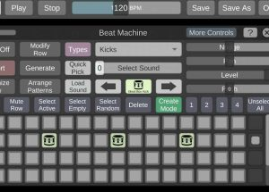 Best Android Music Sequencer Apps 2020