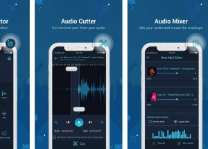 Best Android Apps For Music Producers 2020