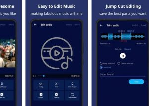 Best Android Music Instrument Apps 2020